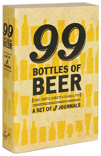 99 bottles of beer game - 7