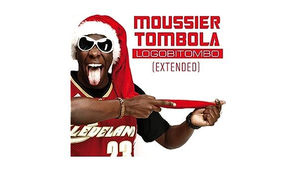 LOGOBITOMBO SAUTER TÉLÉCHARGER GRATUITEMENT MP3 A CORDE