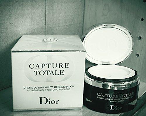 Dior Face Care