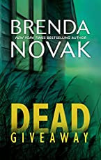 "New York Times and USA TODAY bestselling author Brenda Novak brings you a trilogy that Publishers Weekly called ""a great read.""Every town has its secrets—and Stillwater, Mississippi, has more than most! Starting with a murder almost twenty years a..."