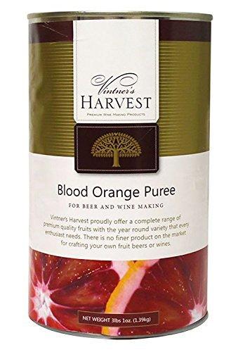 vintners-harvest-fruit-puree-blood-orange-49-oz-by-home-brew-ohio