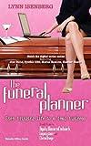 The Funeral Planner, Lynn Isenberg, 0977892344
