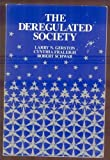 The Deregulated Society 9780534082086