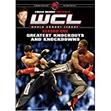 Chuck Norris Presents: World Combat League - Season One: Greatest Knockouts and Knockdowns