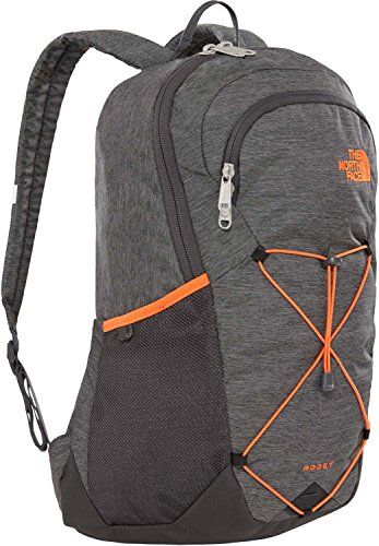 NORTH FACE Rodey Backpack Grey THE 1qAYCnw