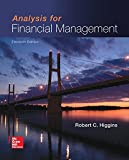 Analysis for Financial Management 11th Edition