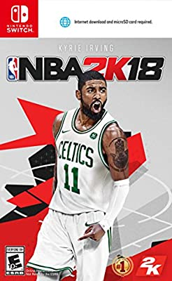 nba 2k17 roster update 2018 download