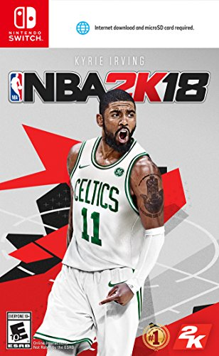GRATUITEMENT GRATUIT NBA 2K10 TÉLÉCHARGER PC