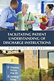 img - for Facilitating Patient Understanding of Discharge Instructions: Workshop Summary book / textbook / text book