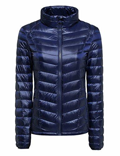 Puffy Layer Jacket - 7