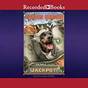 Jackpot | Gordon Korman