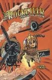 Rocketeer, Mark Waid, 1613775652
