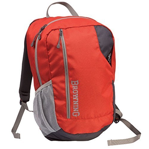 browning-buck1500-day-pack-red