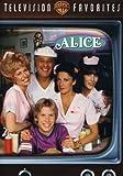 Alice (Television Favorites Compilation)