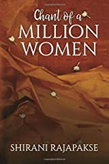 Chant of a Million Women Paperback