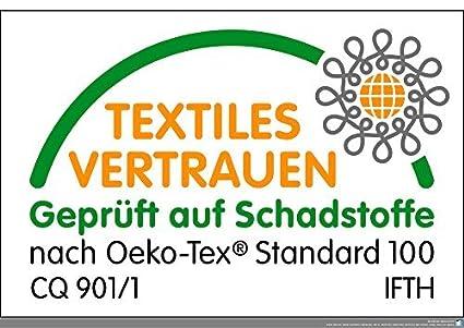 CTI 041062 Bettw/äsche Die Oktonauten Diving//Baumwolle Linon 135 x 200 und 80 x 80 cm