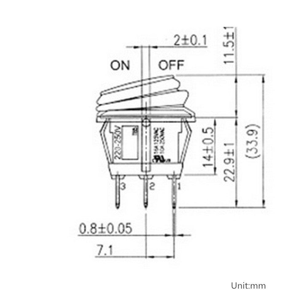 Dku 5 Circuit Diagram Wiring Library