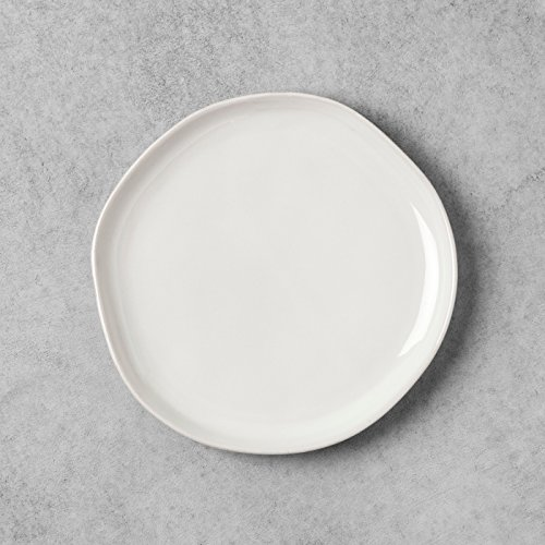 Hearth & Hand by Magnolia Salad Plate - Chip & Joanna Gaines - Fixer Upper - Magnolia Market - Stoneware