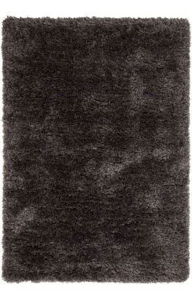 1'6'' x 1'6'' Sample Surya Accent Rug RHA1004-1616 Taupe Color Handmade in Belgium ''Rhapsody Collection'' by Surya