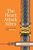 Product review for The Heart Attack Sutra: A New Commentary on the Heart Sutra