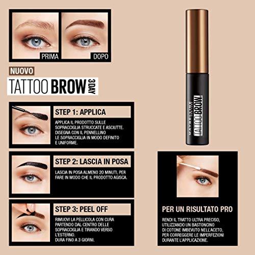 Brow Tint by ULTA Beauty #16