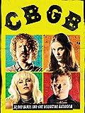 DVD : CBGB
