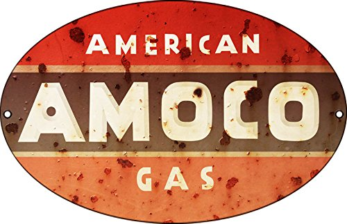 reproduction-amoco-gas-sign-9x14-oval
