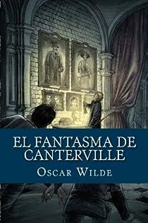 El fantasma de Canterville par Wilde