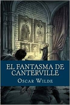 El Fantasma De Canterville por Oscar Wilde Gratis