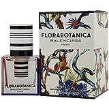 Florabotanica For Women By Balenciaga Eau De Parfum Spray