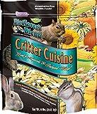 F.M. Brown's Bird Lover's Blend Critter Cuisine, 8-Pound