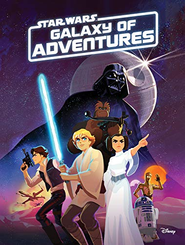 star wars books new canon