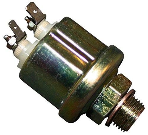 JP Oil Pressure Sender Unit Fits PORSCHE 924 928 944 968 964 993 (Porsche Oil Pressure Sender)
