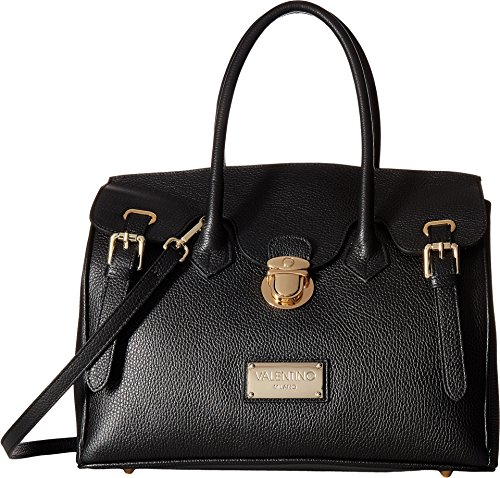 Valentino Bags by Mario Valentino Women's Theresa Black One - Valentino For Women