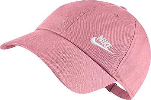 nike-women-cap
