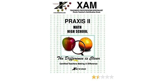Nett 4. Klasse In Mathe Praxis Test Arbeitsblatt Fotos - Gemischte ...