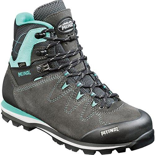 Air Revolution 1.9 GTX Damen Schuhe