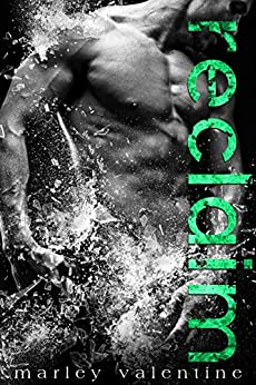 Reclaim (A Redemption Novel Book 1) by [Valentine, Marley]