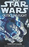 Book Cover for Star Wars: Outbound Flight