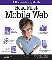 Head First Mobile Web