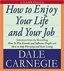 Buy How to Enjoy Your Life and Your Job Book Online at Low
