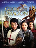DVD : George and the Dragon