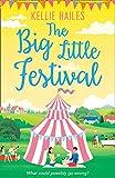 The Big Little Festival (Rabbit's Leap)