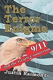 The Terror Enigma, Justin Raimondo, 0595296823