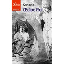 Œdipe Roi (Librio Théâtre)