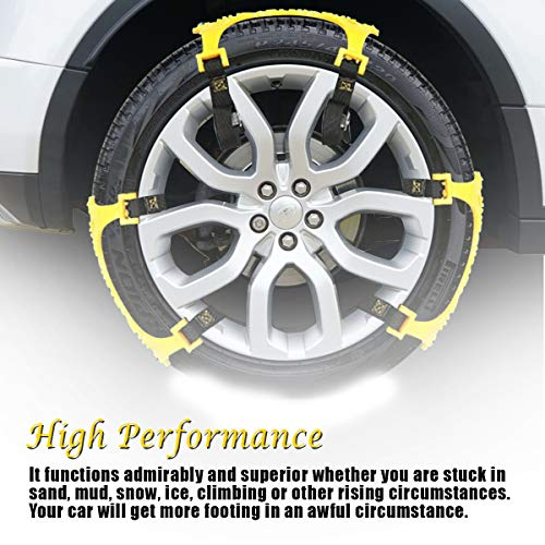 Buy truck tires for snow and mud