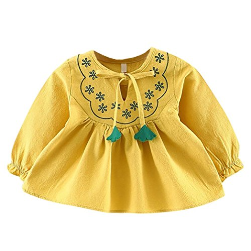baby-girl-dress-kaifongfu-0-3-years-old-autumn-toddler-flower-bandage-suit-mini-dress-tops-10024-36m