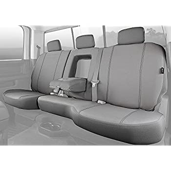 Covercraft 1615-00-73 DashMat Original Dashboard Cover Cadillac SRX Premium Carpet, Red