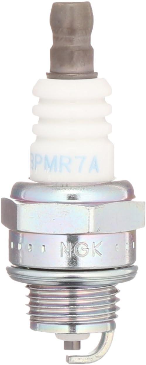Rotary 5850 NGK Spark Plug BPMR7A