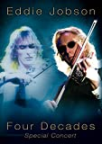 Four Decades: Special Concert [Blu-ray]